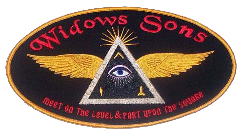 Widows Sons Nova Scotia